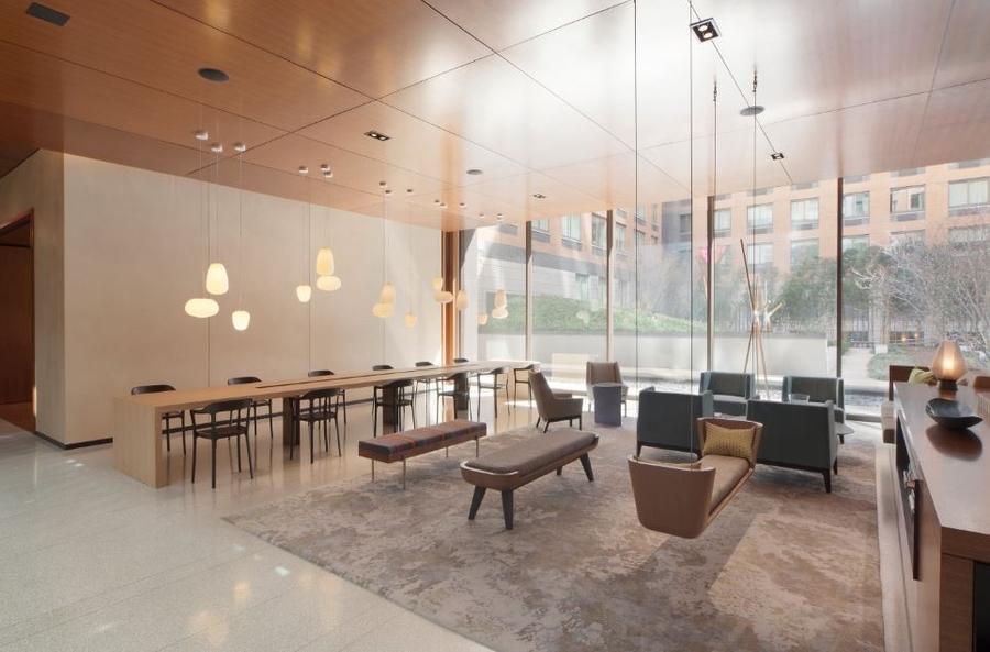 Gotham west lounge2