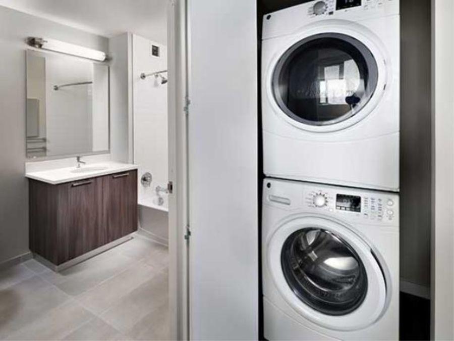 1501 voorhies avenue washer dryer1
