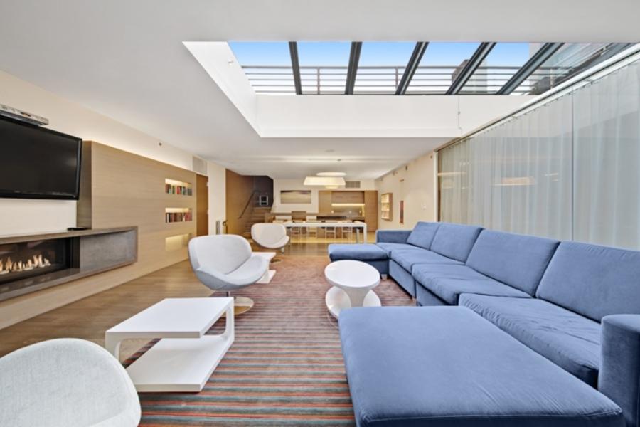 150 fourth avenue lounge2