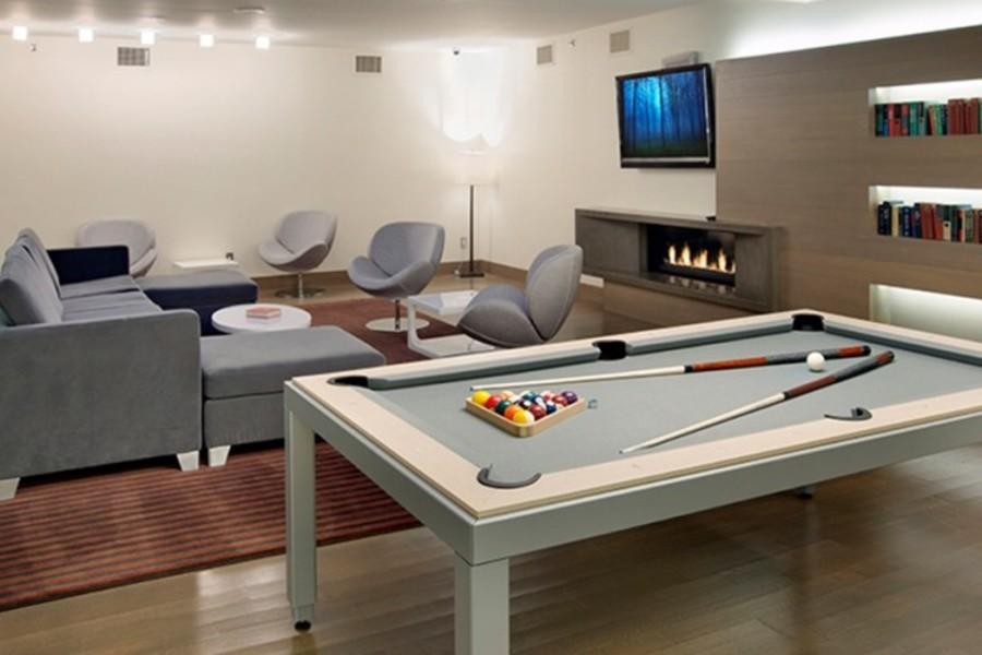 150 fourth avenue lounge3