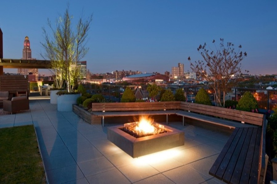 150 fourth avenue roof4