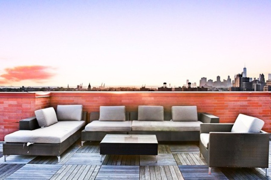 150 fourth avenue roof6