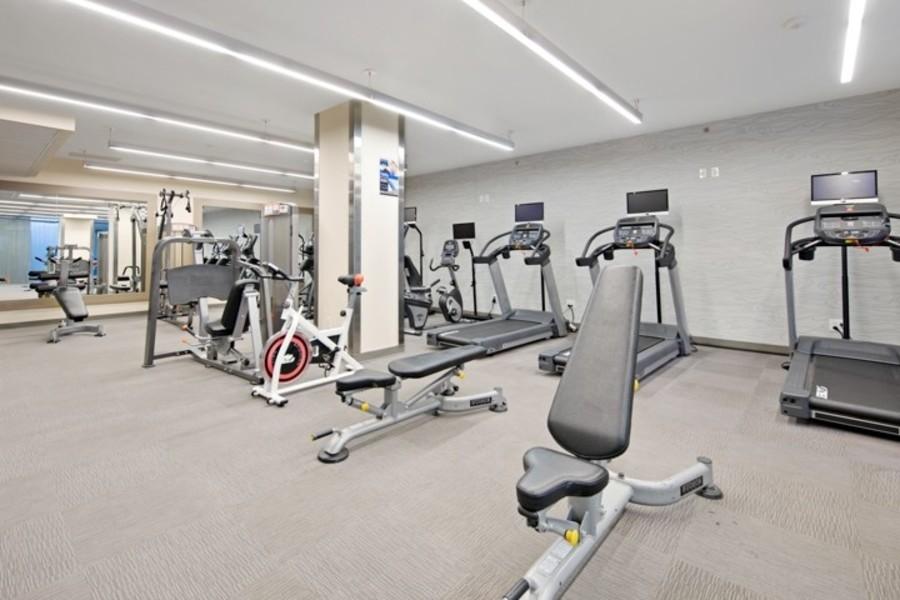 150 fourth avenue gym2
