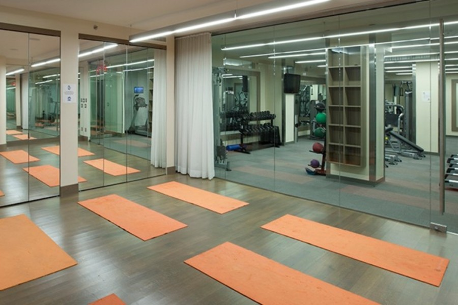 150 fourth avenue gym3