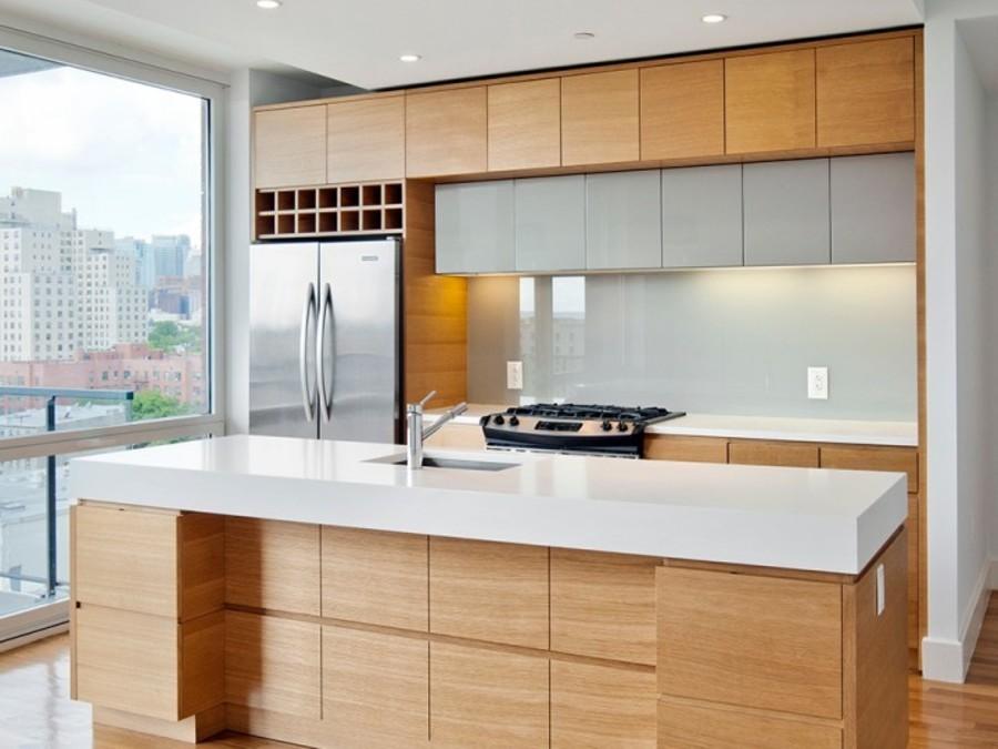 150 fourth avenue kitchen1