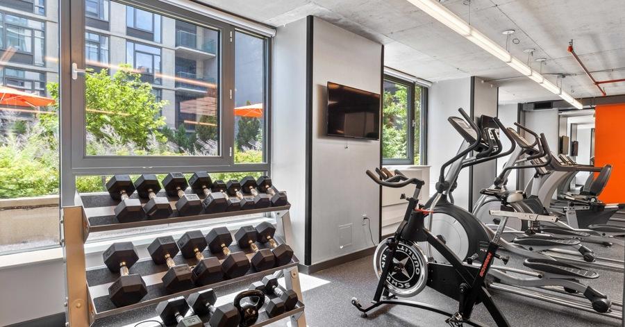 247n7 gym