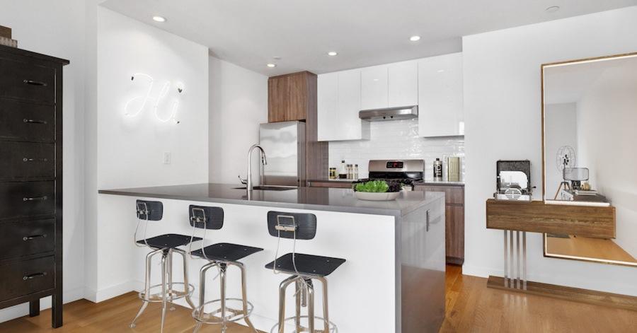 247n7 kitchen