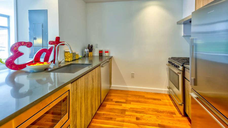 247n7 kitchen1