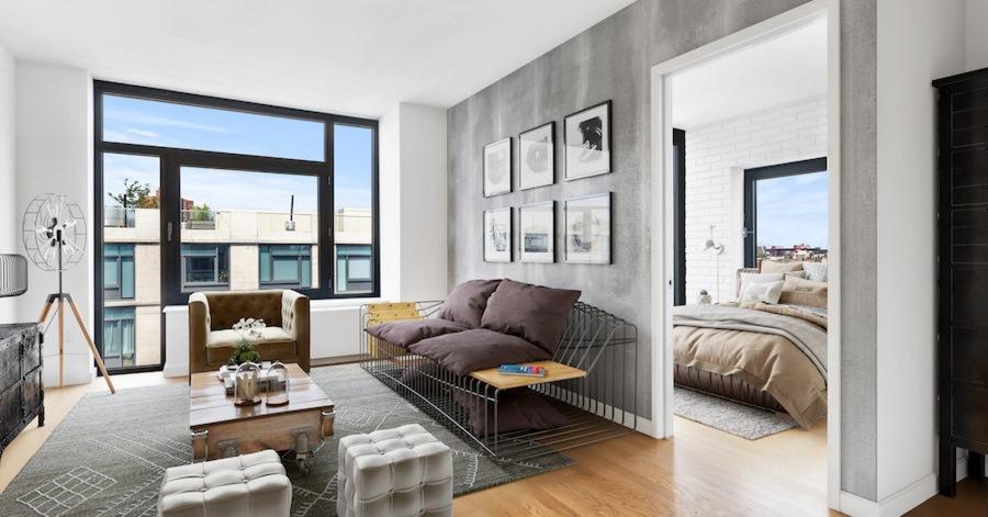 247n7 living room