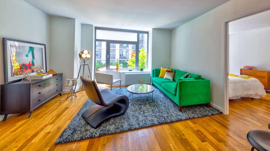 247n7 living room2