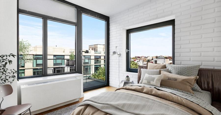 247n7 bedroom
