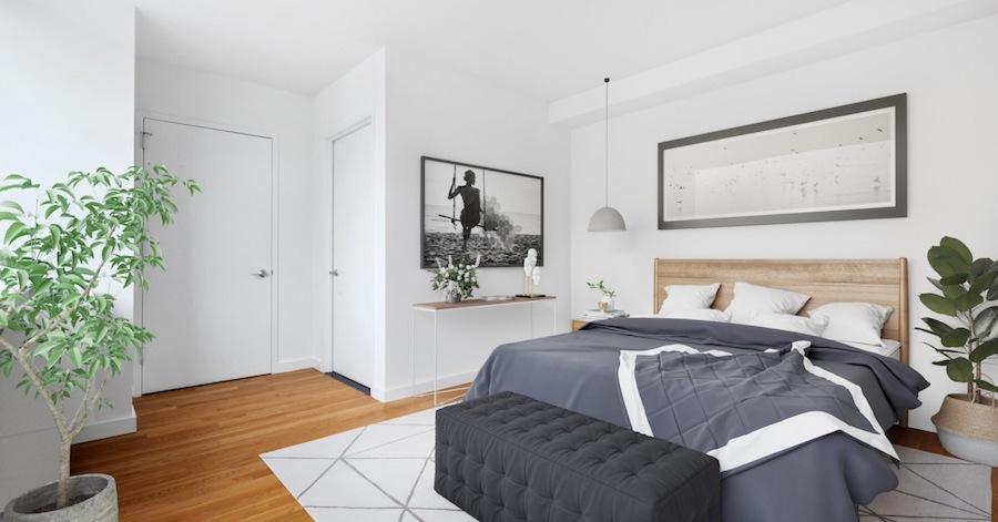 247n7 bedroom2