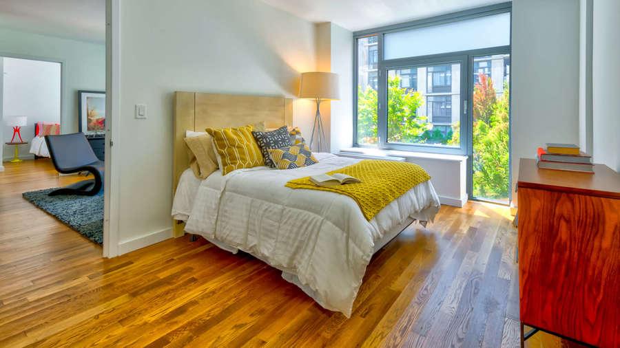 247n7 bedroom3