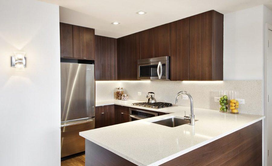 33 caton place kitchen