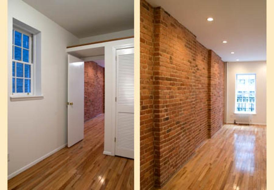 415 east 72nd street bedroom1