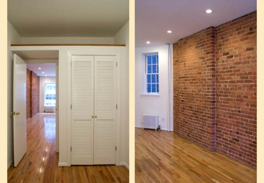415 east 72nd street bedroom