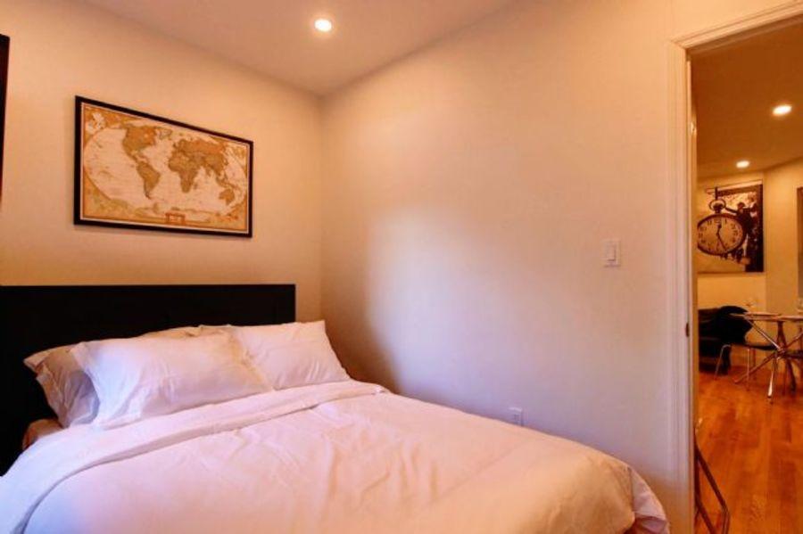 23 jones street bedroom1