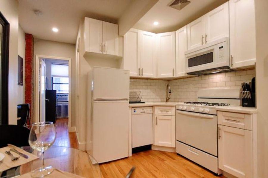 23 jones street kitchen1