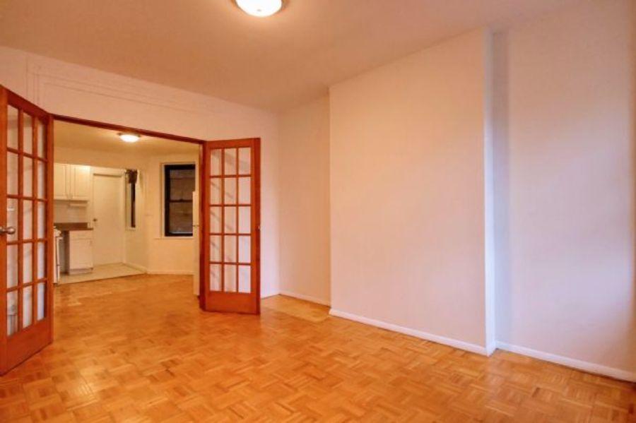 23 jones street bedroom2