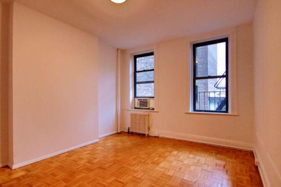 23 jones street bedroom3