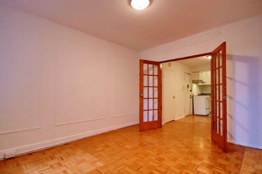 23 jones street bedroom4