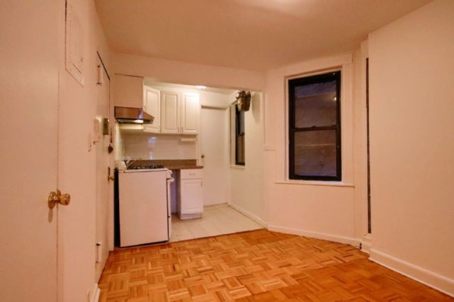 23 jones street kitchen living