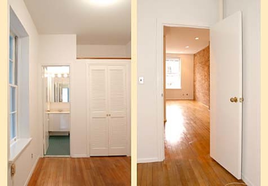 324 east 81st street bedroom