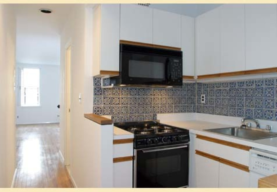 347 east 85th street kitchen1