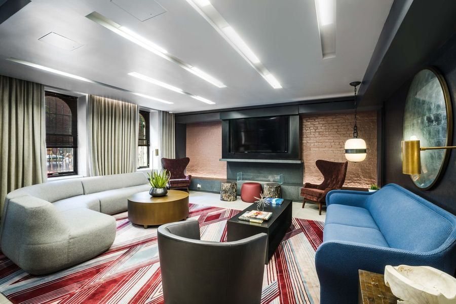 15 east 11th street lounge2