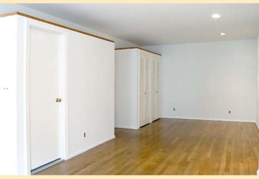 401 east 76th street studio