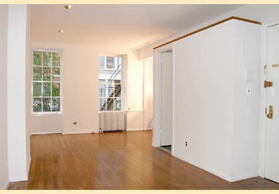401 east 76th street studio1