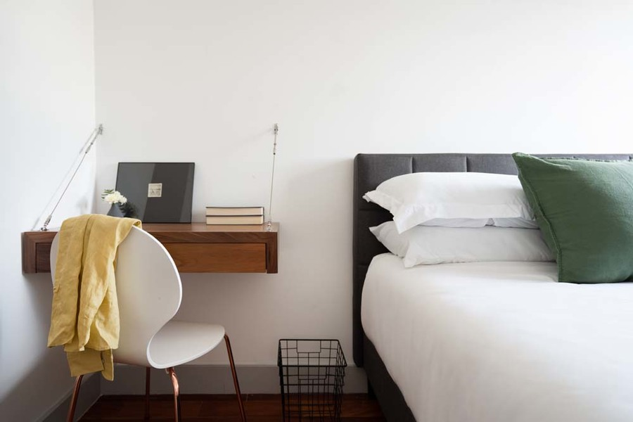 90 starr street bedroom3
