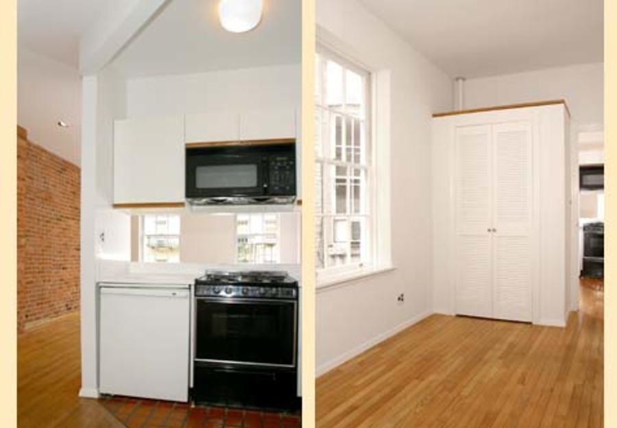324 east 81st street 2fw 1br 1ba kitchen