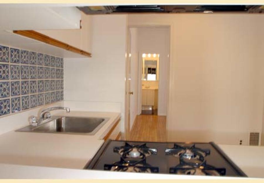 324 east 81st street 2fw 1br 1ba kitchen1