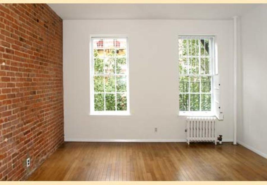 324 east 81st street 2fw 1br 1ba bedroom