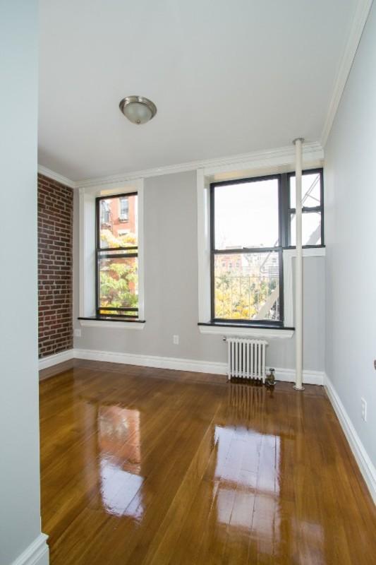 221 mott street 15 1br 1ba bedroom