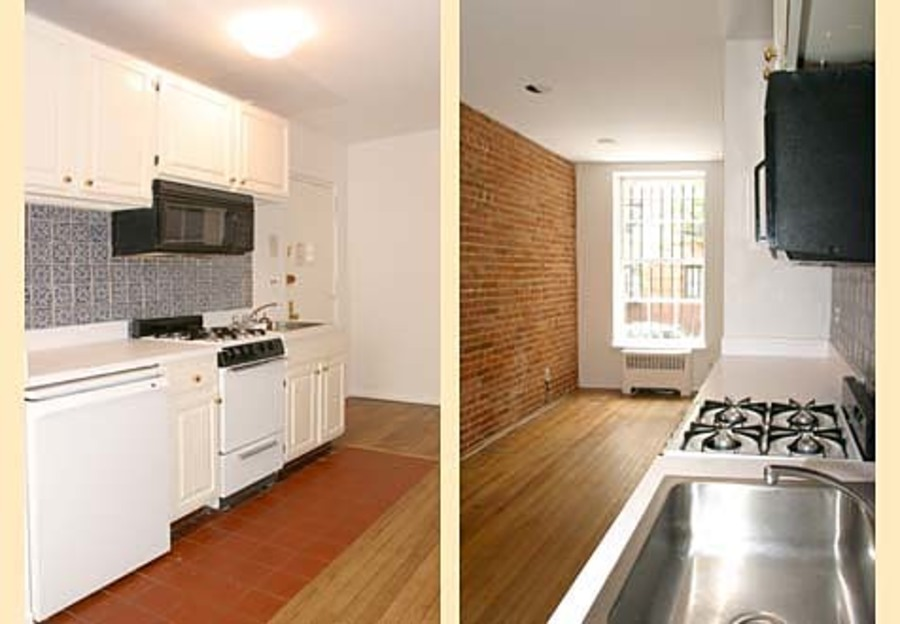 321 east 75th street 1fe 1br 1ba living kitchen1