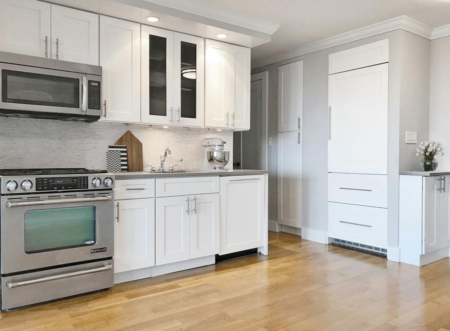70 west 93rd street 29c 3br 2ba kitchen