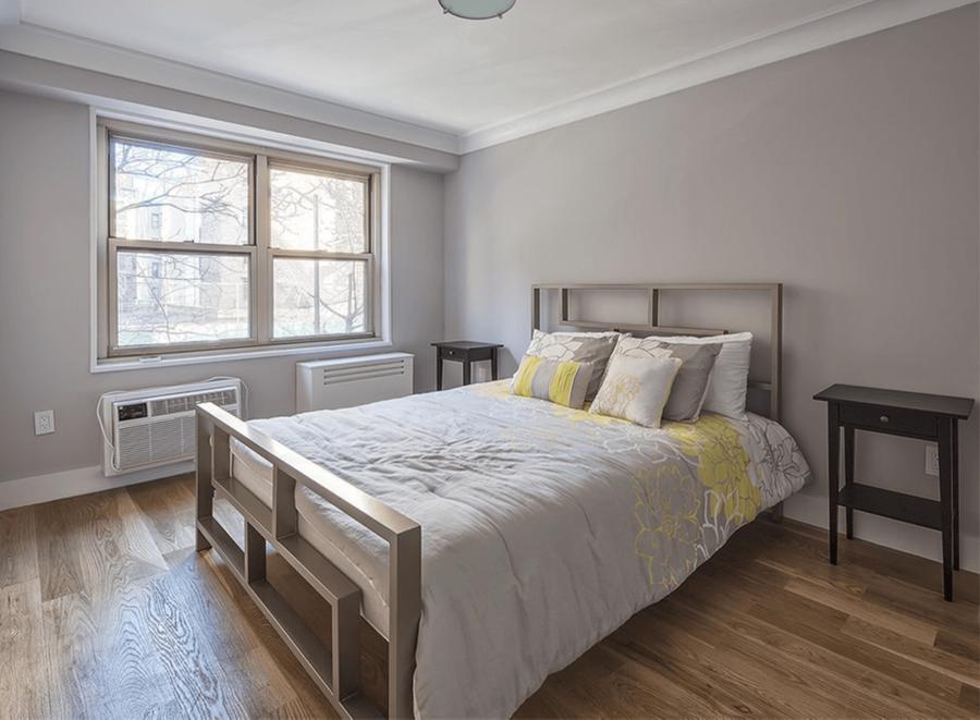 70 west 93rd street 29c 3br 2ba bedroom