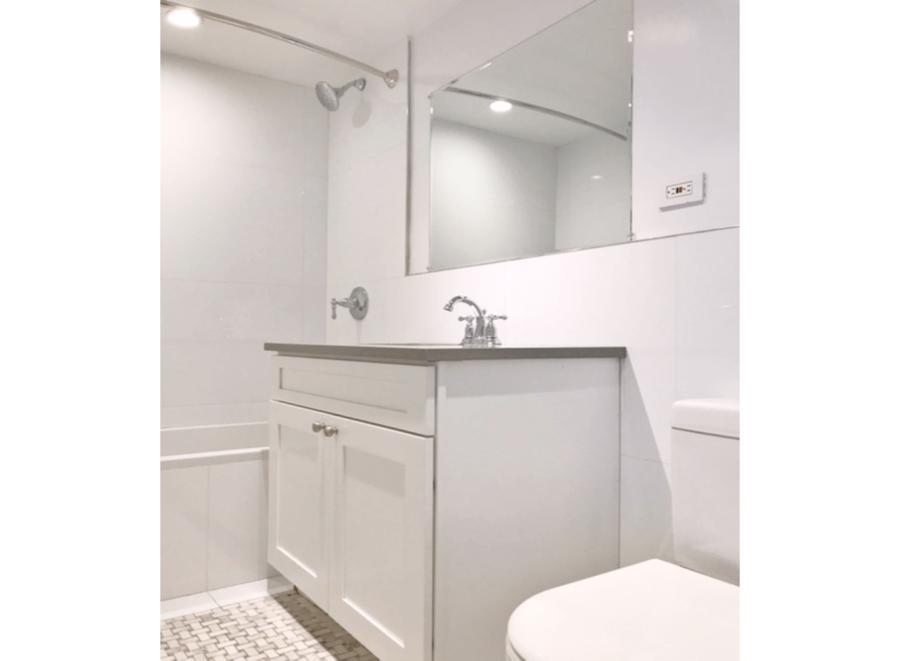 70 west 93rd street 29c 3br 2ba bathroom