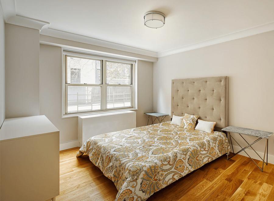 70 west 93rd street 29c 3br 2ba bedroom1