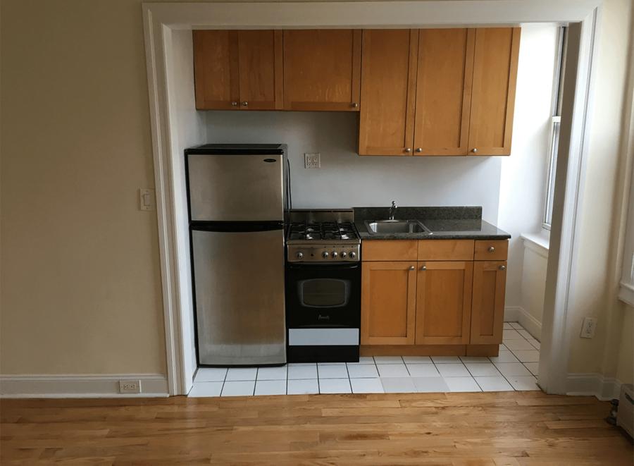 223 second avenue 04d studio kitchen