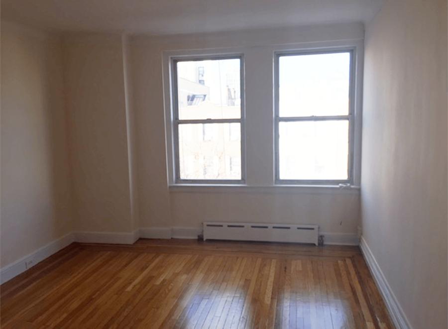 223 second avenue 05h 1br 1ba bedroom