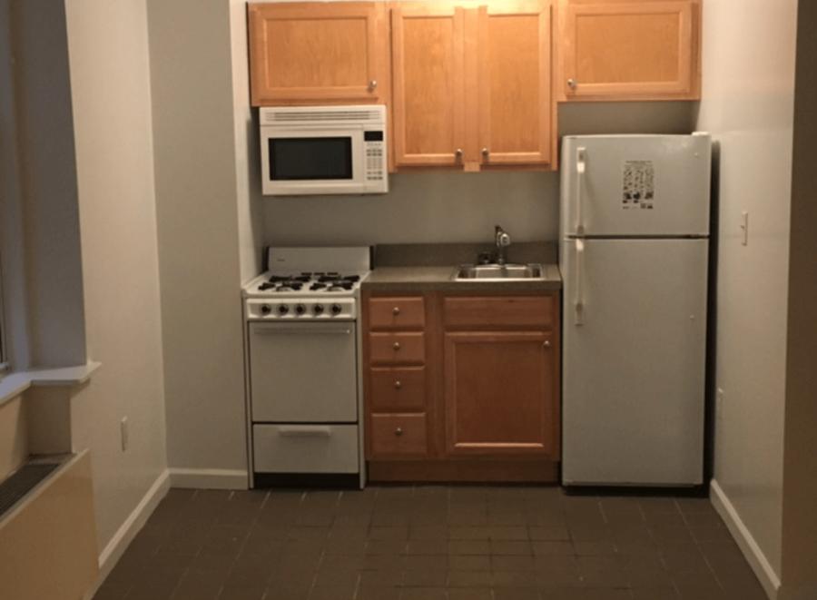 223 second avenue 223 03q studio kitchen