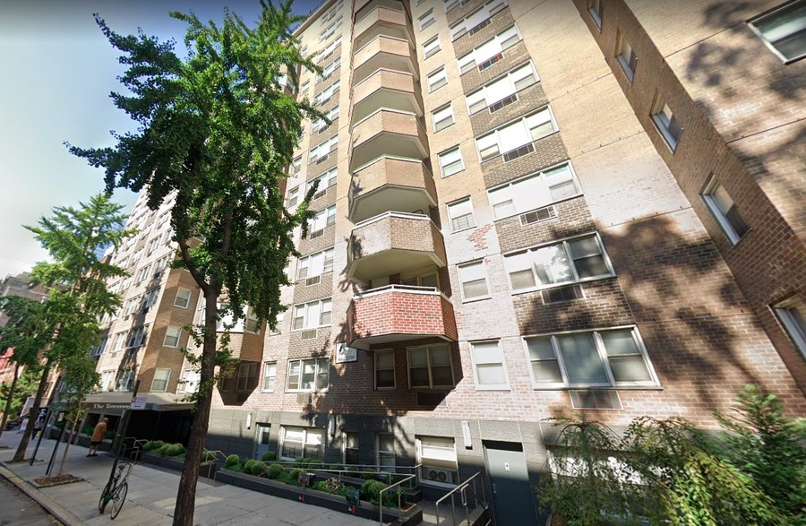145 east 27th street exterior1