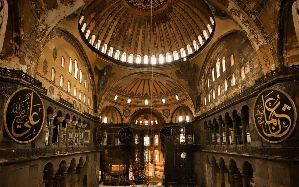 hagia-sophia-interior-must-see