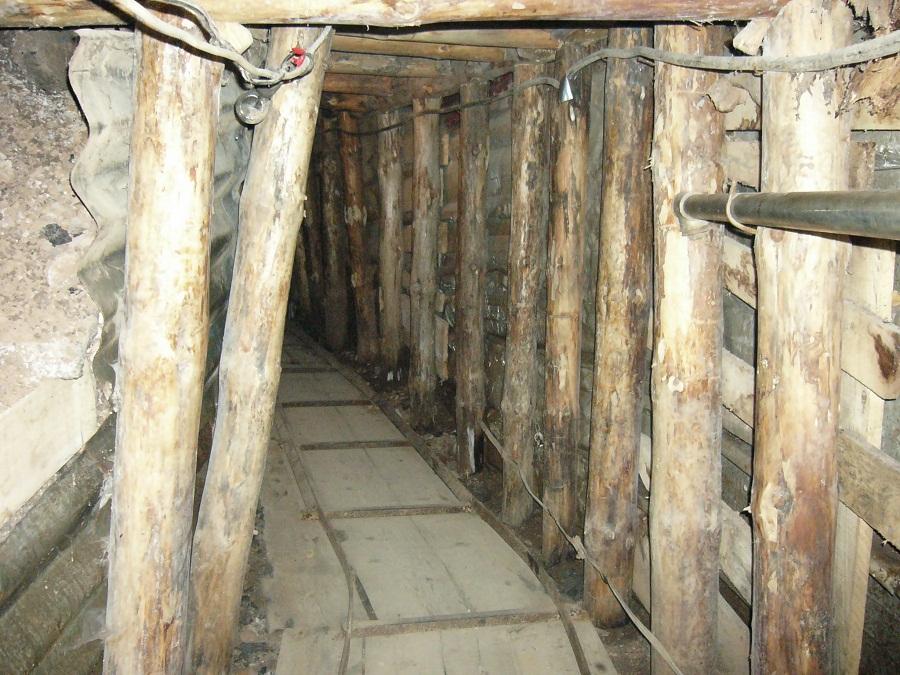 Tunnel-of-Life-Sarajevo-tunnel