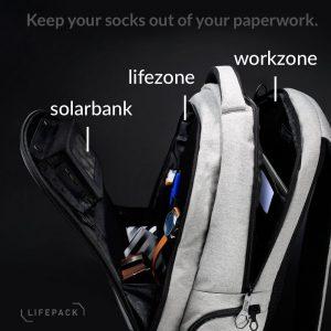 smart-backpack-power-store