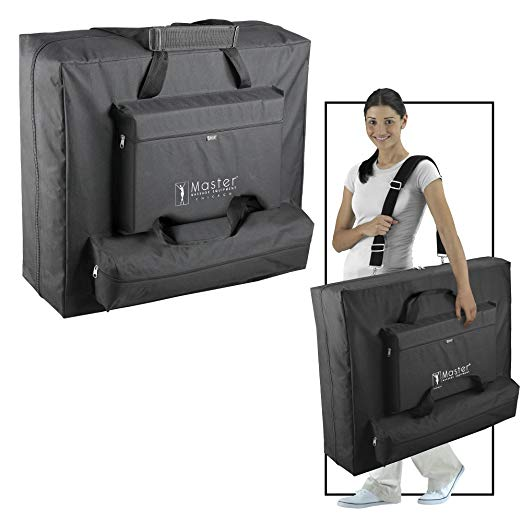carry bag for massage table