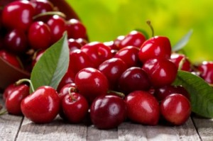 cherry-fruit-encycl-fruit